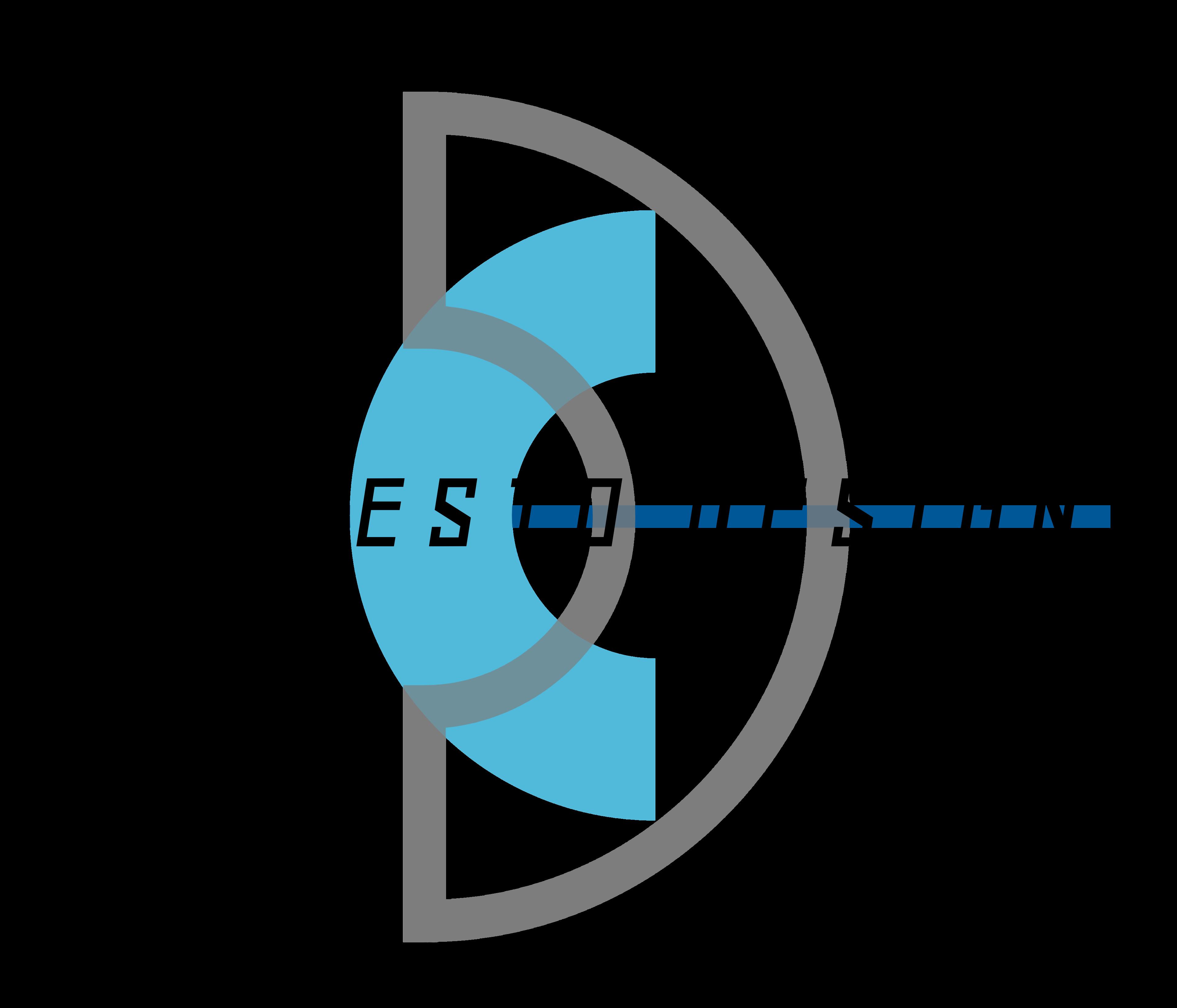 Ernesto Design